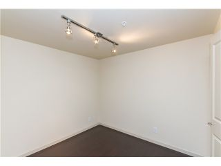 "Photo 10: 702 9232 UNIVERSITY Crescent in Burnaby: Simon Fraser Univer. Condo for sale in ""NOVO II"" (Burnaby North)  : MLS®# V1065331"