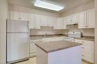 Photo 6: 3117 6818 Pinecliff Grove NE in Calgary: Pineridge Apartment for sale : MLS®# A1069420