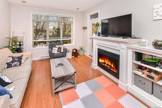 Photo 11: 422 623 Treanor Ave in Langford: La Thetis Heights Condo for sale : MLS®# 863979