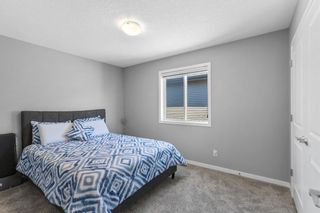 Photo 23: 162 Howse Rise NE in Calgary: Livingston Detached for sale : MLS®# A1153678