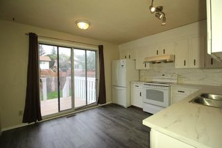 Photo 7: 38 EDGEDALE Court NW in Calgary: Edgemont Semi Detached for sale : MLS®# A1141906
