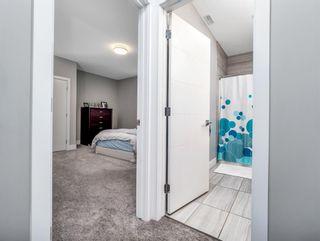 Photo 39: 401 Arbourwood Terrace: Lethbridge Detached for sale : MLS®# A1091316