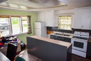 Photo 6: 24 McKenzie Portage road in South of Keewatin: House for sale : MLS®# TB212965
