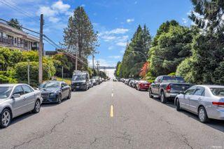 Photo 3: 104 1360 MARTIN Street: White Rock Condo for sale (South Surrey White Rock)  : MLS®# R2616951