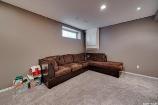 Photo 19: 450 Rutherford Crescent in Saskatoon: Sutherland Residential for sale : MLS®# SK865413