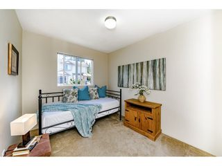 """Photo 12: 10256 243A Street in Maple Ridge: Albion House for sale in """"Country Lane"""" : MLS®# R2394666"""