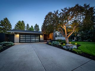 Main Photo: 1021 Bel-Aire Drive SW in Calgary: Bel-Aire Detached for sale : MLS®# A1117424