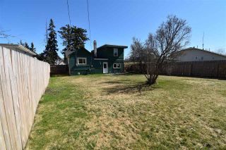 Photo 27: 3883 3RD Avenue in Smithers: Smithers - Town Business for sale (Smithers And Area (Zone 54))  : MLS®# C8038258