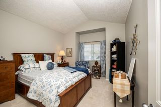 Photo 17: 950 Thrush Pl in Langford: La Happy Valley House for sale : MLS®# 845123