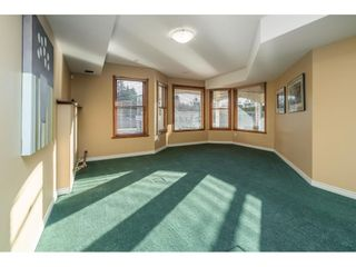 "Photo 31: 12236 56 Avenue in Surrey: Panorama Ridge House for sale in ""Panorama Ridge"" : MLS®# R2530176"