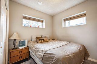 Photo 41: 9206 150 Street in Edmonton: Zone 22 House for sale : MLS®# E4247786