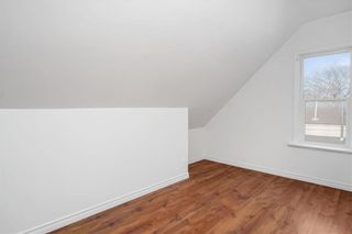 Photo 36: 725 Toronto Street in Winnipeg: West End Residential for sale (5A)  : MLS®# 202108241