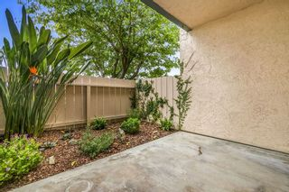Photo 16: SPRING VALLEY Condo for sale : 2 bedrooms : 3007 Chipwood Court