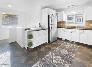 Photo 8: 9835 147 Street in Edmonton: Zone 10 House for sale : MLS®# E4264821
