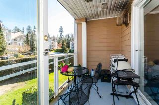 Photo 25: 312 3629 DEERCREST Drive in North Vancouver: Roche Point Condo for sale : MLS®# R2567140