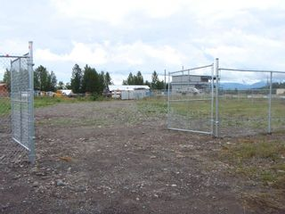 Photo 21: 3176 N TATLOW Road in Smithers: Smithers - Town Industrial for lease (Smithers And Area (Zone 54))  : MLS®# C8033446