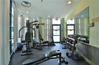 Photo 20: Ph08 25 Trailwood Drive in Mississauga: Hurontario Condo for sale : MLS®# W4044713