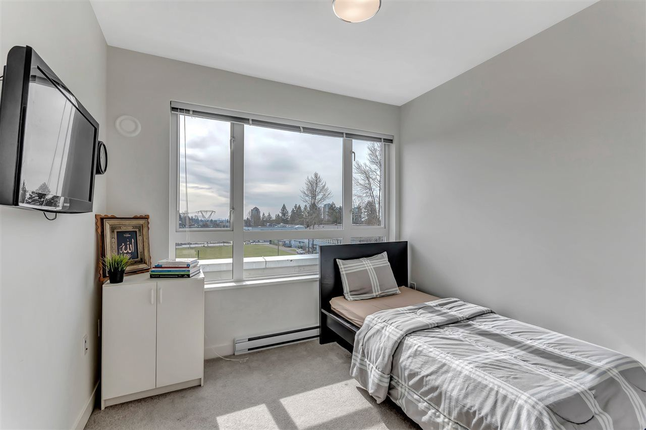 """Photo 16: Photos: 511 10581 140 Street in Surrey: Whalley Condo for sale in """"HQ-THRIVE"""" (North Surrey)  : MLS®# R2550451"""