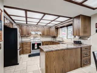 Photo 12: 48 Wolf Drive: Bragg Creek Detached for sale : MLS®# A1098484