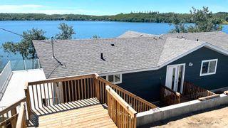 Photo 2: 110 Clear Lake: Rural Wainwright M.D. House for sale : MLS®# E4232772