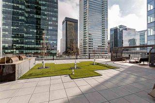 Photo 48: 4804 10360 102 Street NW in Edmonton: Zone 12 Condo for sale : MLS®# E4239608