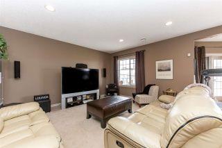 Photo 29: 557 STEWART Crescent in Edmonton: Zone 53 House for sale : MLS®# E4241896