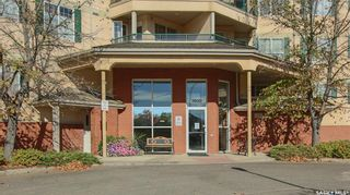 Photo 2: 109 2600 Arens Road East in Regina: River Bend Residential for sale : MLS®# SK872495