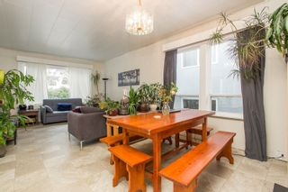 Photo 9: 1440 E 1 Avenue in Vancouver: Grandview Woodland House for sale (Vancouver East)  : MLS®# R2533785