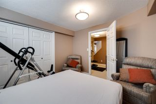 Photo 20: 96 FLYNN Way: Rural Sturgeon County House for sale : MLS®# E4242222