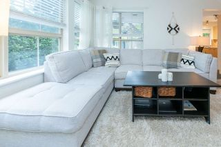 "Photo 8: 107 2966 SILVER SPRINGS Boulevard in Coquitlam: Westwood Plateau Condo for sale in ""Tamarisk"" : MLS®# R2571485"