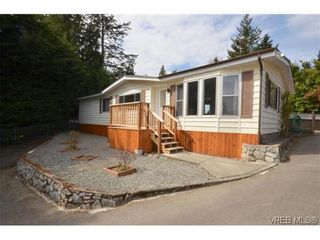 Photo 15: 522 Elizabeth Ann Dr in VICTORIA: Co Latoria House for sale (Colwood)  : MLS®# 602694