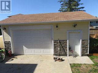 Photo 26: 1101 9 Avenue SE in Slave Lake: House for sale : MLS®# A1125250