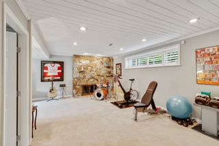 Photo 19: 2727 BYRON Road in North Vancouver: Blueridge NV House for sale : MLS®# R2614908