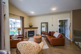 Photo 8: 106 4272 DAVIS Road in Prince George: Charella/Starlane House for sale (PG City South (Zone 74))  : MLS®# R2620149