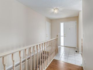 Photo 2: 19 Edenwold Green NW in Calgary: Edgemont Semi Detached for sale : MLS®# A1048156