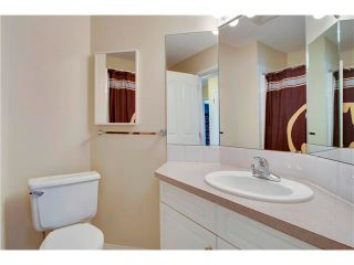 Photo 26: Somerset Calgary Sold By Steven Hill Calgary Luxury Realtor