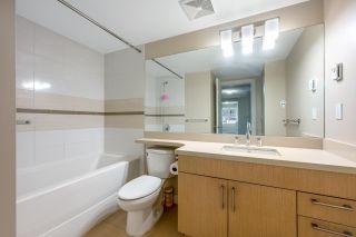 """Photo 15: 229 6828 ECKERSLEY Road in Richmond: Brighouse Condo for sale in """"SAFFRON"""" : MLS®# R2583807"""