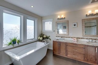 Photo 21: 322 Cooperstown Common SW: Airdrie Detached for sale : MLS®# A1153970