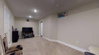 Photo 15: 11312 102 Street in Fort St. John: Fort St. John - City NW House for sale (Fort St. John (Zone 60))  : MLS®# R2372632