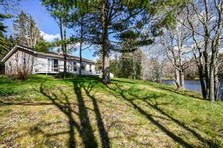 Photo 9: 82 North Uniacke Lake Road in Mount Uniacke: 105-East Hants/Colchester West Residential for sale (Halifax-Dartmouth)  : MLS®# 202111972