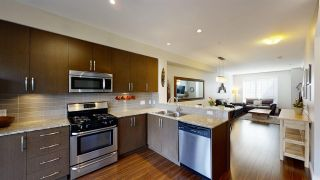 """Photo 4: 39 40653 TANTALUS Road in Squamish: Tantalus Townhouse for sale in """"TANTALUS CROSSING"""" : MLS®# R2446909"""