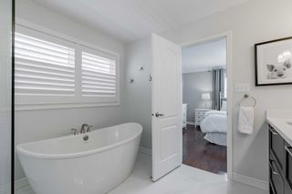 Photo 24: 23 Gartshore Drive in Whitby: Williamsburg House (2-Storey) for sale : MLS®# E5378917