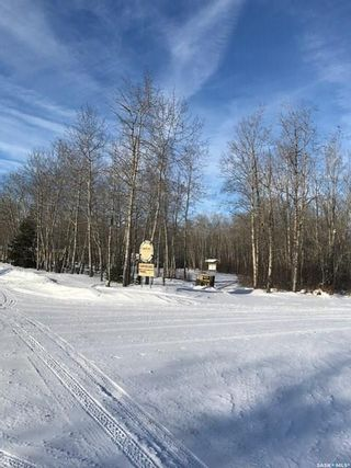 Photo 10: 230 7th Avenue Northeast in Preeceville: Lot/Land for sale : MLS®# SK850978