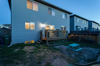 Photo 44: 704 Luxstone Square SW: Airdrie Detached for sale : MLS®# A1133096