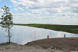 Photo 27: 39 Sunset Acres Lane in Last Mountain Lake East Side: Lot/Land for sale : MLS®# SK864312