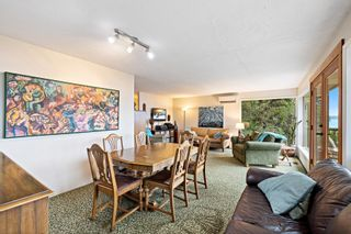 Photo 19: 2595 WALL Street in Vancouver: Hastings Sunrise House for sale (Vancouver East)  : MLS®# R2624758