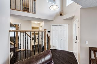 Photo 3: 7879 Wentworth Drive SW in Calgary: West Springs Detached for sale : MLS®# A1128251