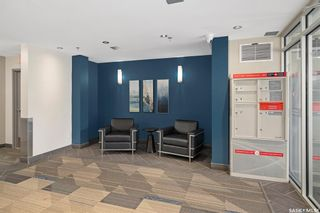 Photo 4: 804 320 5th Avenue in Saskatoon: Central Business District Residential for sale : MLS®# SK851527