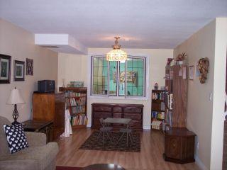 "Photo 14: 28 3115 TRAFALGAR Street in Abbotsford: Central Abbotsford Townhouse for sale in ""Cedarbrook Village"" : MLS®# R2436609"