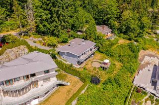 Photo 16: 561 KILDONAN Road in West Vancouver: Glenmore House for sale : MLS®# R2604216